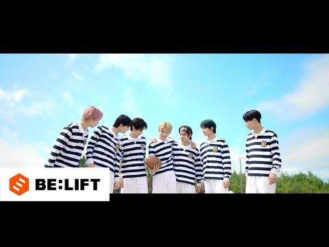 ENHYPEN (엔하이픈) 'Tamed-Dashed' Official MV