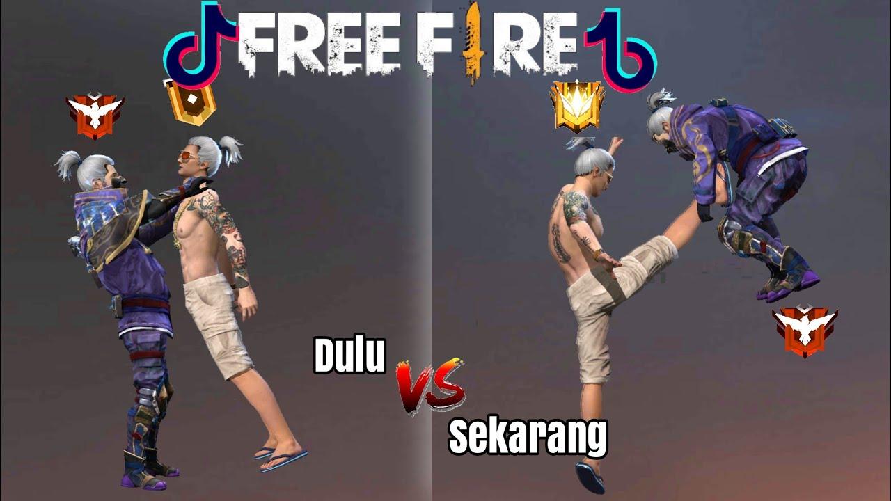 Tik Tok Free Fire Aliansi,Lucu,Emot Baru,Sultan,Terbaik Spesial 400
