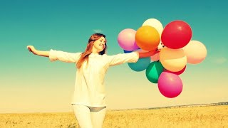 Happy, Upbeat Background Music (Royalty Free Music Upbeat & Happy)