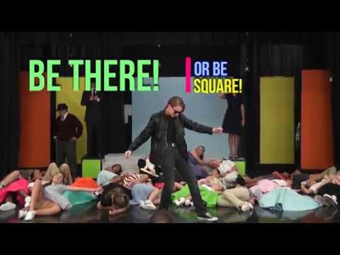 bye bye birdie trailer for boca middle drama youtube