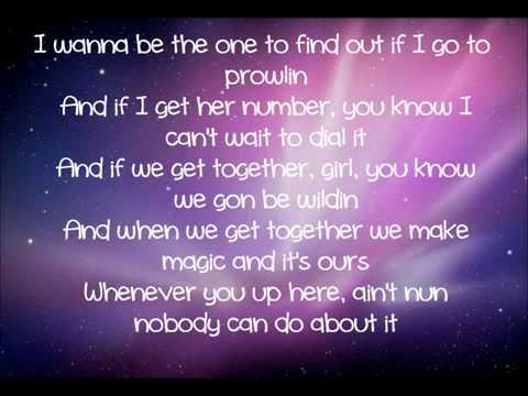 Turn on the lights future lyrics download