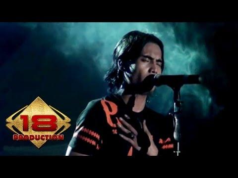 Setia Band - Asmara  (Live Konser Serang 3 Oktober 2015)