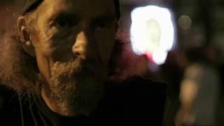 Grog Shop - A Rockumentary