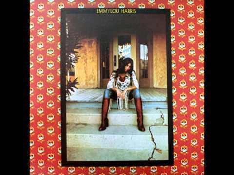 "Emmylou Harris  ""If I Could Only Win Your Love"""