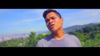 Aizat-Bagai Hidup Semula M/V (short edition)