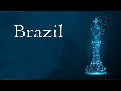 Brazil ,travel