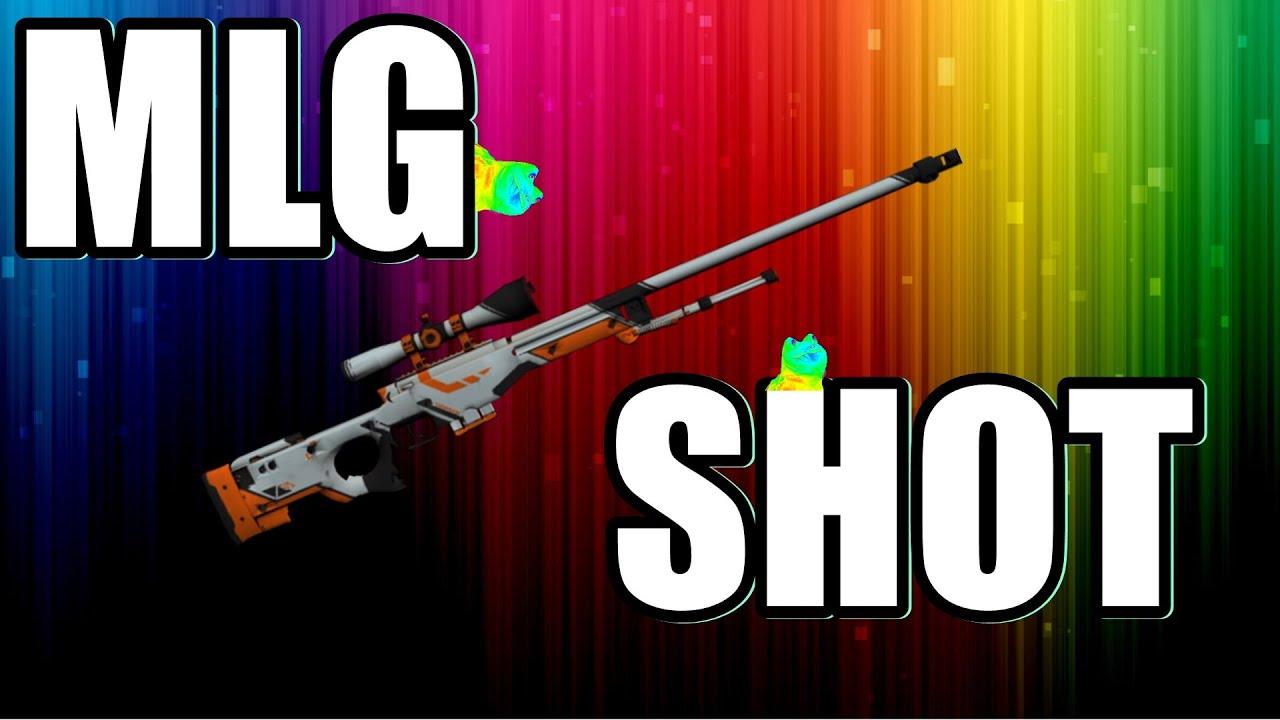 Download syrinxx 2.0? - MLG_SHOT - part 4 [highlights]