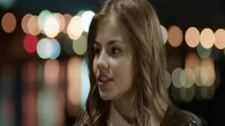 "Стас и Аня- Младшая сестрёнка (по мотивам сериала ""Лестница в небеса"")"