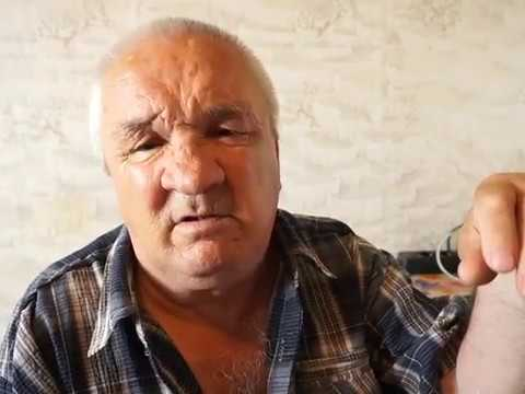 Лес кругляк купить в Москве у 8 поставщиков - Пульс цен