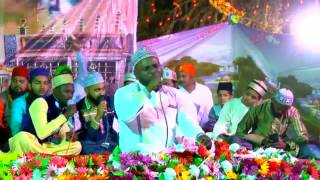 Lajpal Nabi Mere By (Faruq Barkati) Jashan E Ahl E Bait 2017