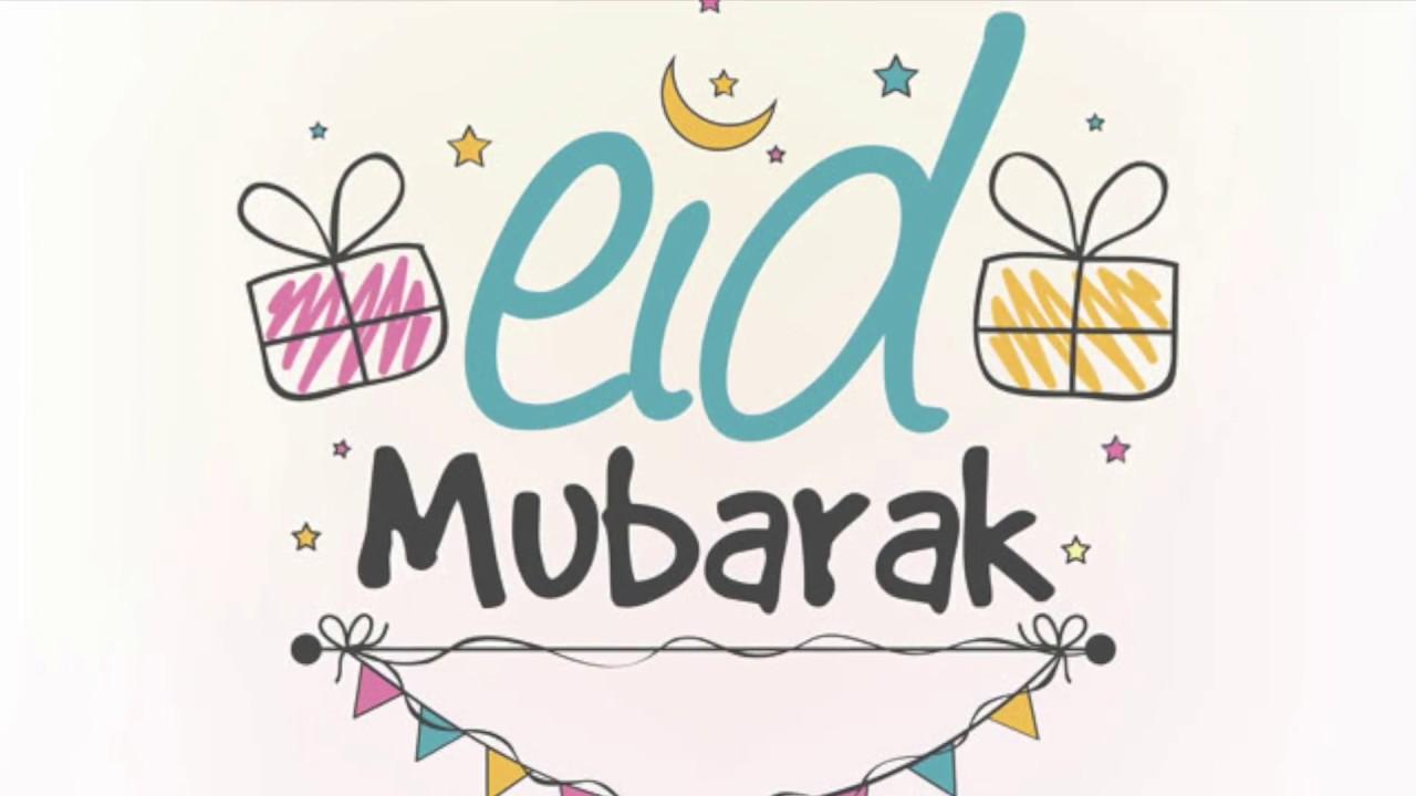 Eid Ul Adha Mubarak Eid Mubarak Eid Ul Adha Hajj Mubarak Bakra Eid Mubarak Whatsapp Status 2018