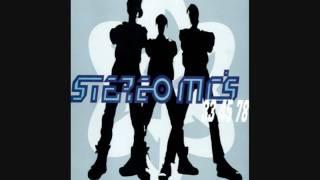 Stereo Mcs - Neighbourhood