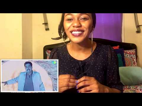 Breathless | Shankar Mahadevan | {REACTION} AMAZING!!