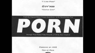 Melvins - I like Porn