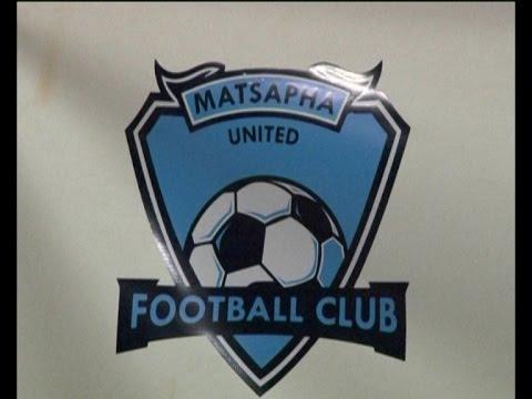 Matsapha united football club