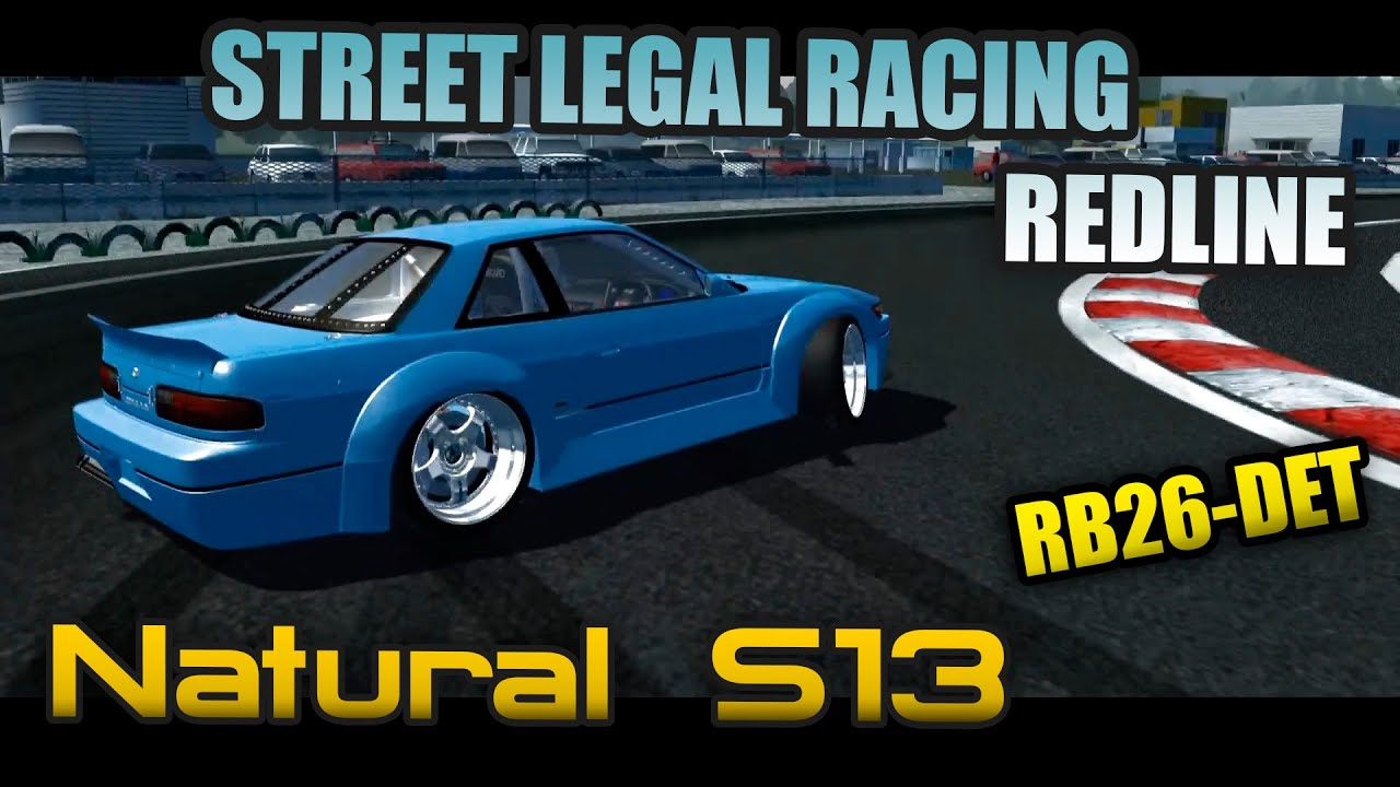 Как зарабатывать в street legal racing инвестиционный проект стоянки