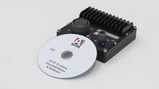 Aitech Video Channel - Products