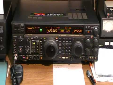 LZ1FG Amateur Radio Bulgaria