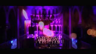 Ylioppilaskunnan Laulajien Perinteiset joulukonsertit (lyhyt traileri)