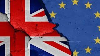 The Brexit Betrayal