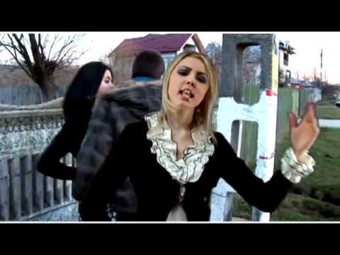 DENISA - Ah ce mama am avut (video original)