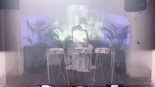 Torus - U R (Official Video)