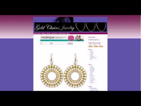 Buy Websites – Jewelry Websites You Can Own