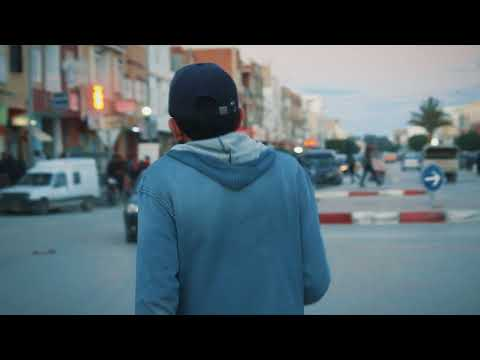 FREEMAN - 7sibhom Raby (Official Video)