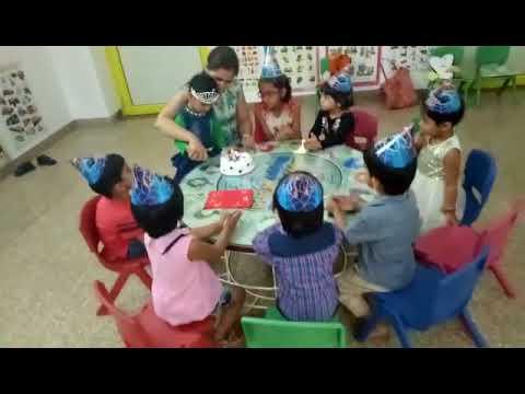 Kg Near Me >> Jollyjoy School Nursery Kg School Gurgaon 9999 300 300