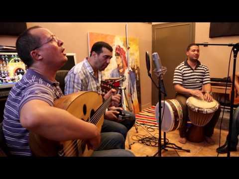 Le Maroc contemporain - Moha Mallal - Mmanu Mmanu