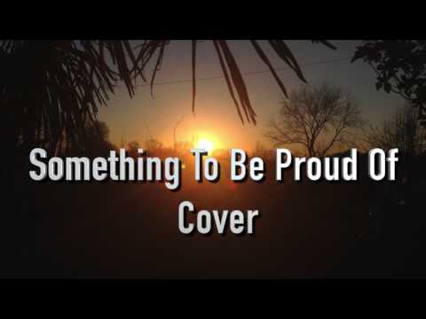 Montgomery Gentry- Something To Be Proud Of...