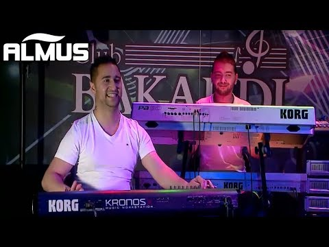 Ilir Tironsi - Orkestrale DpD (Official Video)
