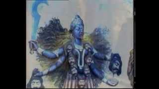 Shri Durga Stuti Paath Vidhi, Part 1, Shri Sarva Kamna Siddhi Prarthana By Anuradha Paudwal