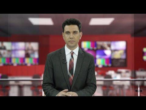 Afghanistan Dari News 09.04.2018  خبرهای افغانستان