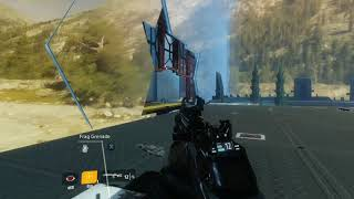 Titanfall 2 Gameplay Part 5