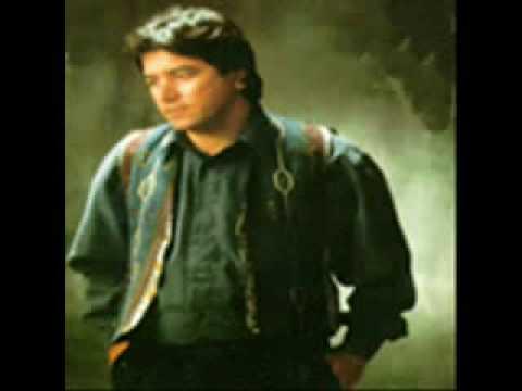 Adnan Karim 3