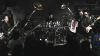 North Sound Evolution Vol.11 -セットリスト- ロックンロール ツイスト 非常...