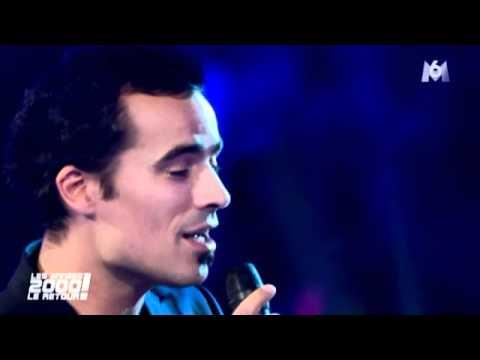 Aimer - Roméo et Juliette - Cécilia Cara et Damien Sargue
