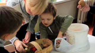 видео Учебник природоведение 2 класс грущинская