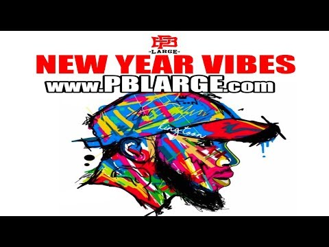 "[FREE] Tory Lanez x Ball Greezy Type Beat 2018 ""New Year Vibes"" 