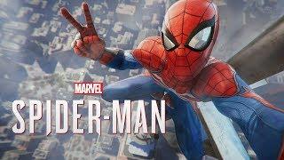 Niebezpieczne ulice (26) Spider-Man