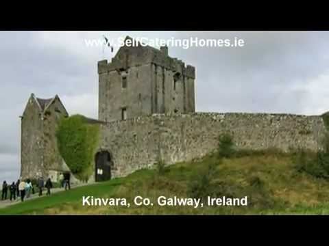 Videos of luxury kinvara holiday homes kinvara galway