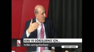 Morton Abramowitz ve Eric Edelman'ın Türkiye ile ilgili hazırladığı rapor