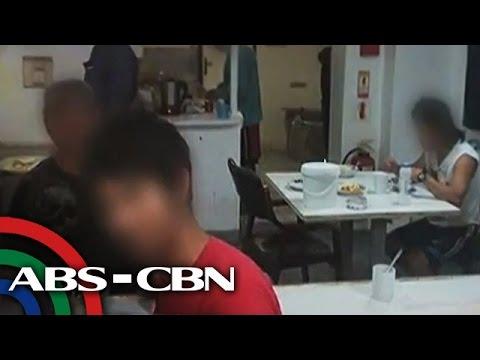 Ilang Pinoy seafarer naiipit sa giyera sa Libya