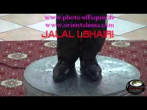 Download jalal lbhairi