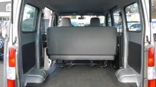 ライトエースバン Noxpm適合1.5ガソリン車 Dx 750kg積 S402m 中