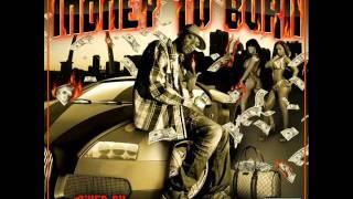 MONEY 2 BURN- 04- DA HUMAN HIGHLIGHT