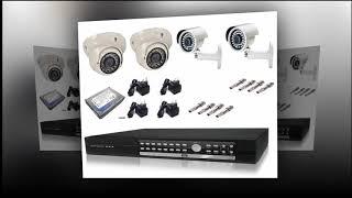 Lắp Đặt Camera Giám Sát Giá Rẻ Tại Hà Nội 098 9966523