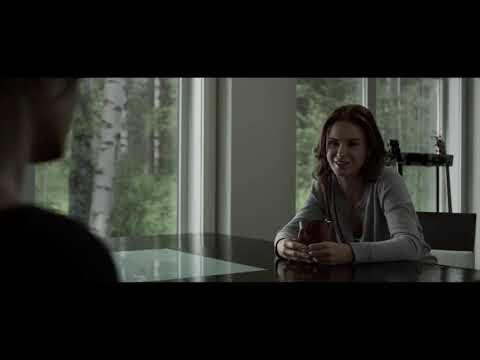 Z фильм 2020⁄ ТРЕЙЛЕР на русском, Ужасы, Триллер