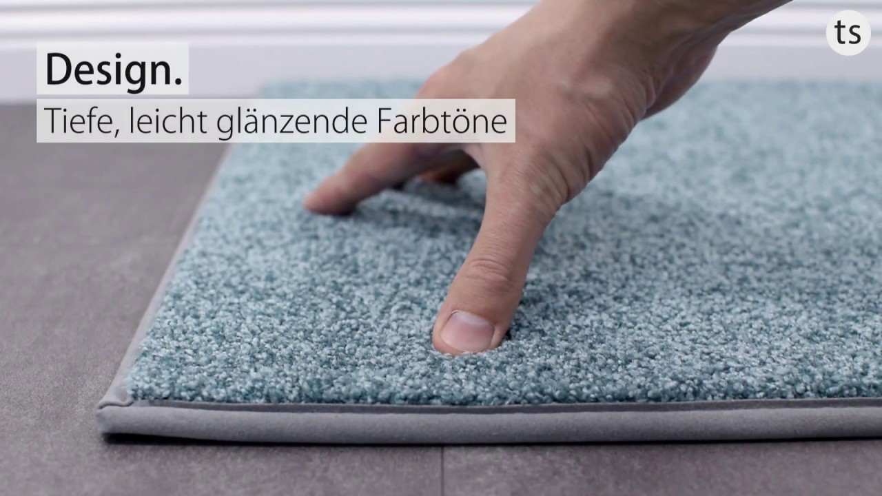 amiru vorwerk teppich nach ma vorwerk selected rugs youtube. Black Bedroom Furniture Sets. Home Design Ideas